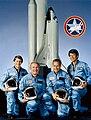 Sts-5 crew.jpg
