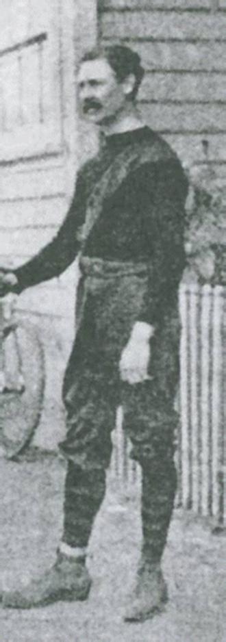 George Stuckey - Image: Stuckey
