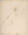 Study of a Female Dancer MET DP803807.jpg