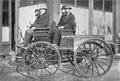 Sturgis electric car 1895.png