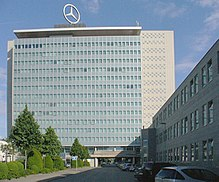mercedes benz cars wikipedia. Black Bedroom Furniture Sets. Home Design Ideas