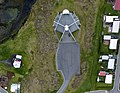 Stykkishólmur Church - top-down perspective.jpg