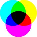 SOBRE AS CORES, FIQUE POR DENTRO DO ASSUNTO! 150px-SubtractiveColorMixing
