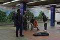 Subway musicians (6337954877).jpg