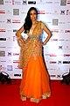 Suchitra Pillai graces The Global Peace Initiative 2015 (46).jpg