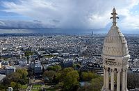 Sud-de-Paris-vu-depuis-le-dôme du Sacré-Cœur.jpg