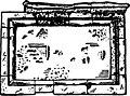 Sudak Fortress Baseplate 1390.jpg