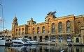 Sudika Birgu Maritime Museum.jpg