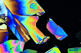 SugarCrystal3.jpg