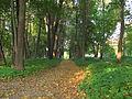 Sukhanovo Park 2.JPG