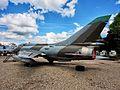 Sukhoi SU-22 98+16 at Baarlo pic2.jpg