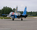 Sukhoi Su-27UB (4259244014).jpg