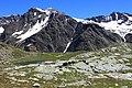 Sulden-Hintergrathütte.jpg