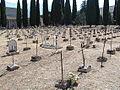 Sulmona Cimitero 2007 by-RaBoe 108.jpg