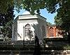 Osmangazi Tomb