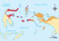 Sultanat of Ternate and Tidore en 1800.png