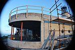 Sumburgh Head Project 048 (10317330143).jpg