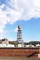 Sumitomo Uraga dock (4230152515).jpg