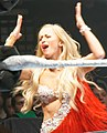 Summer Rae Nov 2013.jpg