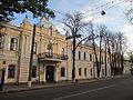 Sumy - Petropavlivska63 Opera.JPG