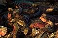 Sunning Marine Iguanas (6519208711).jpg