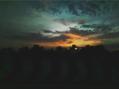 Sunrises.png