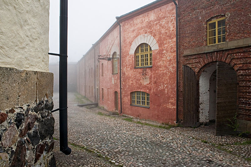 File:Suomenlinna Susisaari.jpg