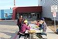 Super Open House 2015 (16637801533).jpg