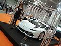 Supercar - Roma Auto Show 107.JPG