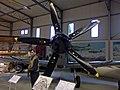 Supermarine Spitfire Mk.XIV (38029866102).jpg