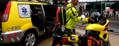 Suraems introduceert snellere ambulancedienst 0m54s.png