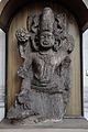 Surya and Shiva - Composit Image - Circa - 13th Century AD - Konark - Orissa - Indian Museum - Kolkata 2012-11-16 2073.JPG