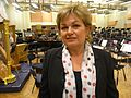 Susan Bullock (at BBC SO rehearsal for Last Night of the Proms, 2011).jpg