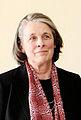 Susan Denham 2014.jpg