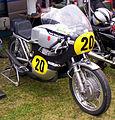 Suzuki Magnum 500 cc 1969.jpg