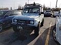 Suzuki Samurai - Flickr - dave 7.jpg