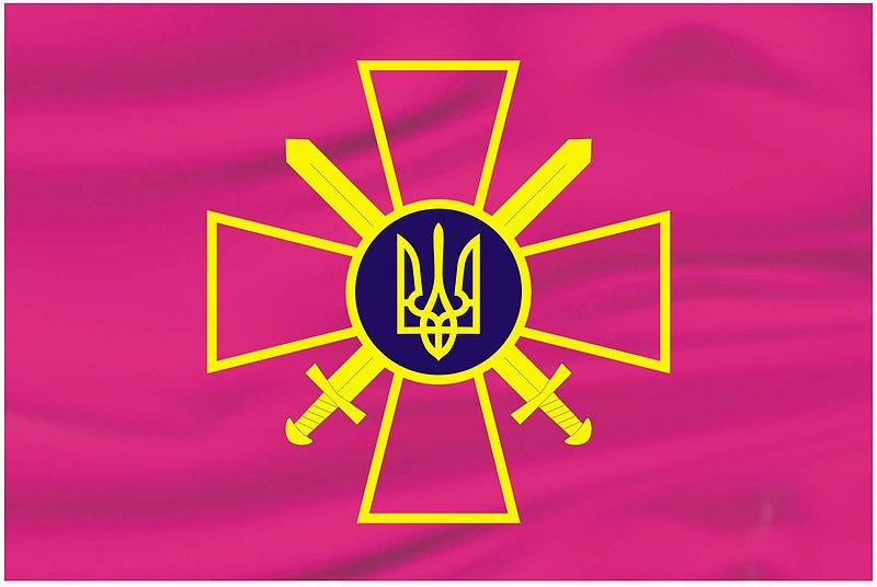 File:Sv flag.jpg