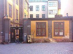 sociala media dating app runka nära Stockholm