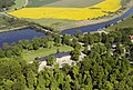 Svartsjö - KMB - 16000700018435.jpg