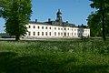 Svartsjö slott - KMB - 16001000019670.jpg