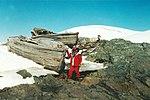 Svend Foyn1 2003.jpg
