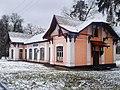 Sviatoshyn station.jpg