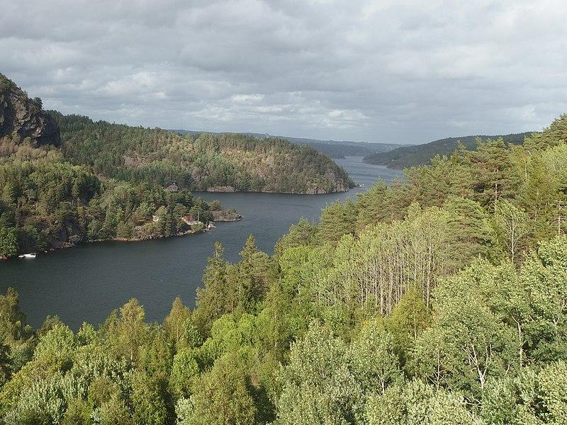 File:Svinesund (1).jpg