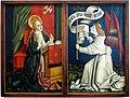 Swabia Annunciation.jpg