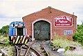Swansea Vale Railway (3348679511).jpg
