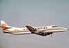 Swear SA-226AT N261S Air WI ORD 02.12.73 edited-2.jpg