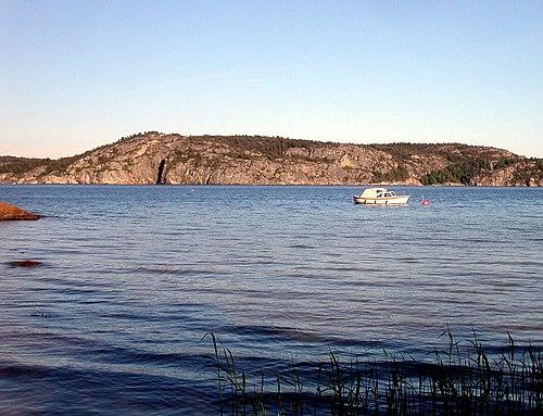 5-star Hotels in Uddevalla Kommun - Promo Hotel Traveloka