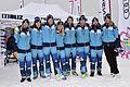 Sweden Skicross Team 2016-02-12 001.jpg