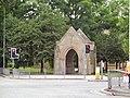 Swinton Lychgate - geograph.org.uk - 38734.jpg