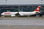 Swiss, HB-JHF, Airbus A330-343 (31050120000).jpg